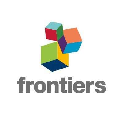 Frontiers - Coercion in psychiatry: epidemiology, effects and prevention